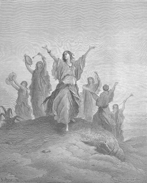 ejud1134dore jephthah sdaughtercomingtomeetherfather